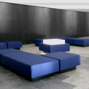 lounge_01s