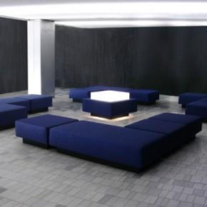 lounge_02s