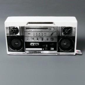 Ghettobasics – Der Blaster für die Couch