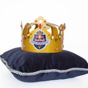 des kaisers krone 03