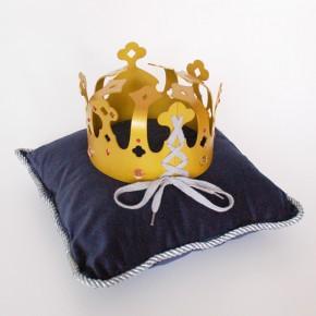 des kaisers krone 02