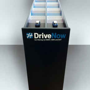 drive_now_final_02s