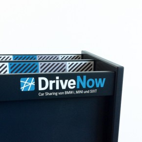 drive_now_final_05s