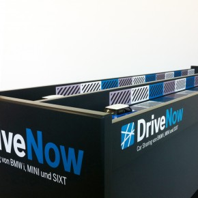 drive_now_final_06s
