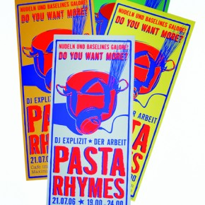 pasta_rhymes_s
