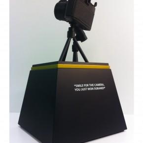 media_award_02