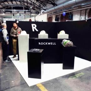 rockwell_01