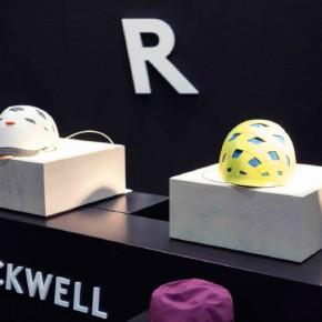 rockwell_03