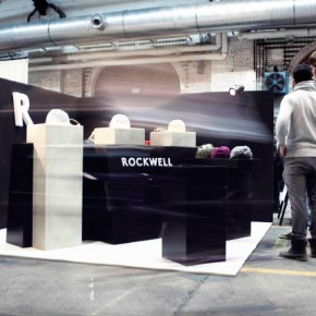 rockwell_05