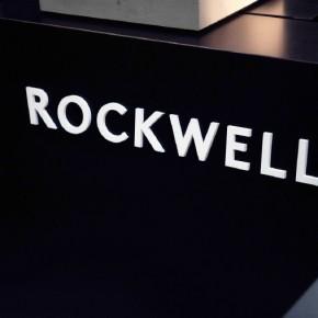 rockwell_07