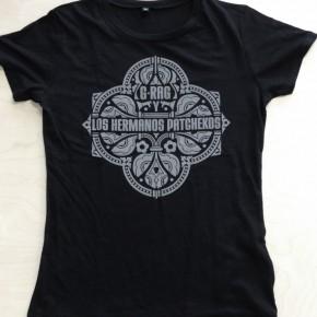 grag_shirt_01s