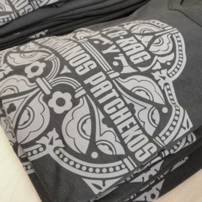 grag_shirt_03s